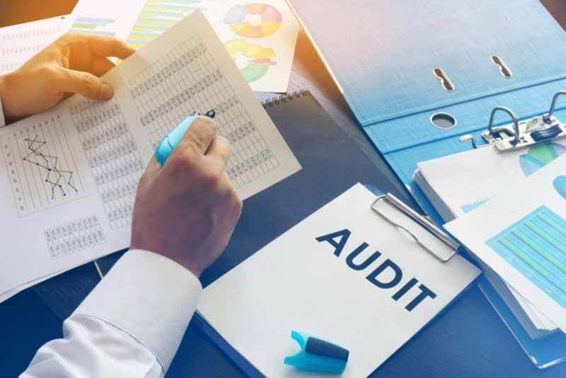 How our Wastesaving Audit can help your business